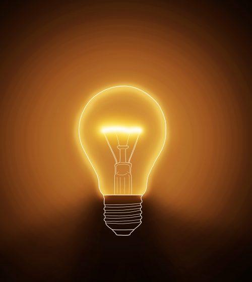 Luz y calor carga t rmica lightroom for Lamparas de iluminacion para exteriores