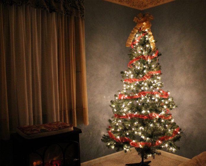 christmas-1044474