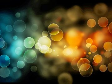 e_hd43_abstract_colour_background