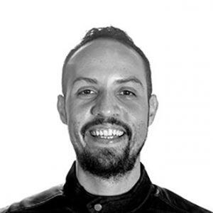 Lightroom Lab - César Sánchez