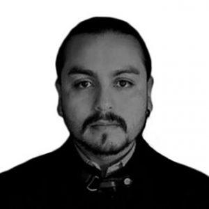Lightroom Lab - Mario Flores