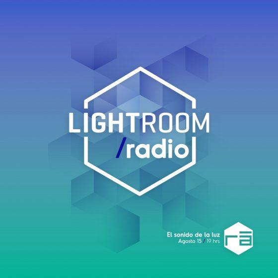 LIGHTROOM/radio
