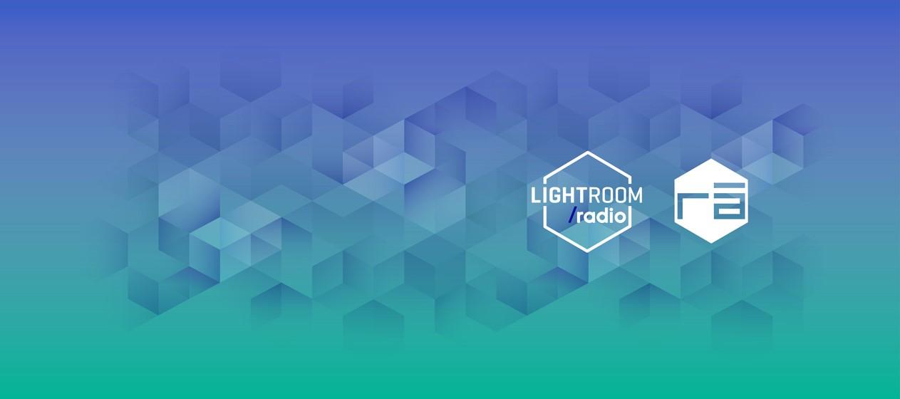 LIGHTROOM Radio