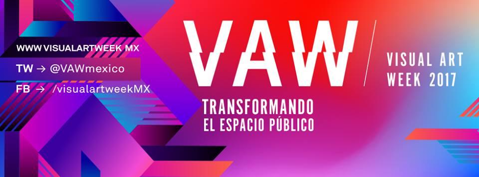 Festival VAW 2017