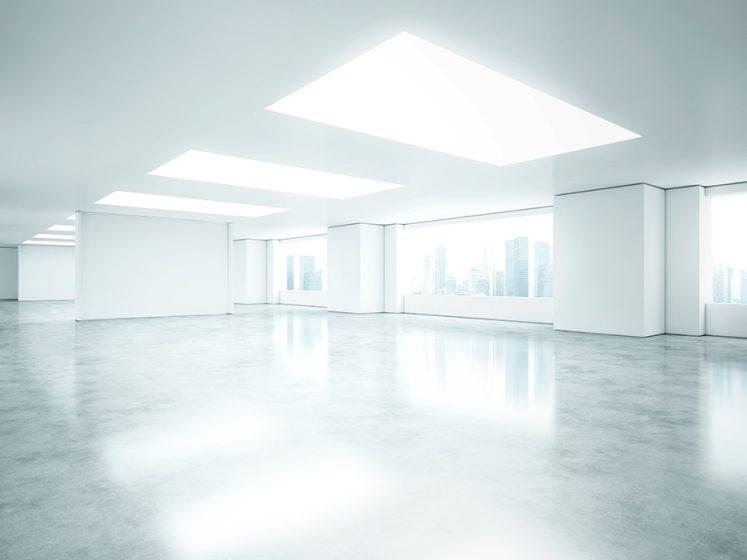Haz Luz - Deslumbramiento
