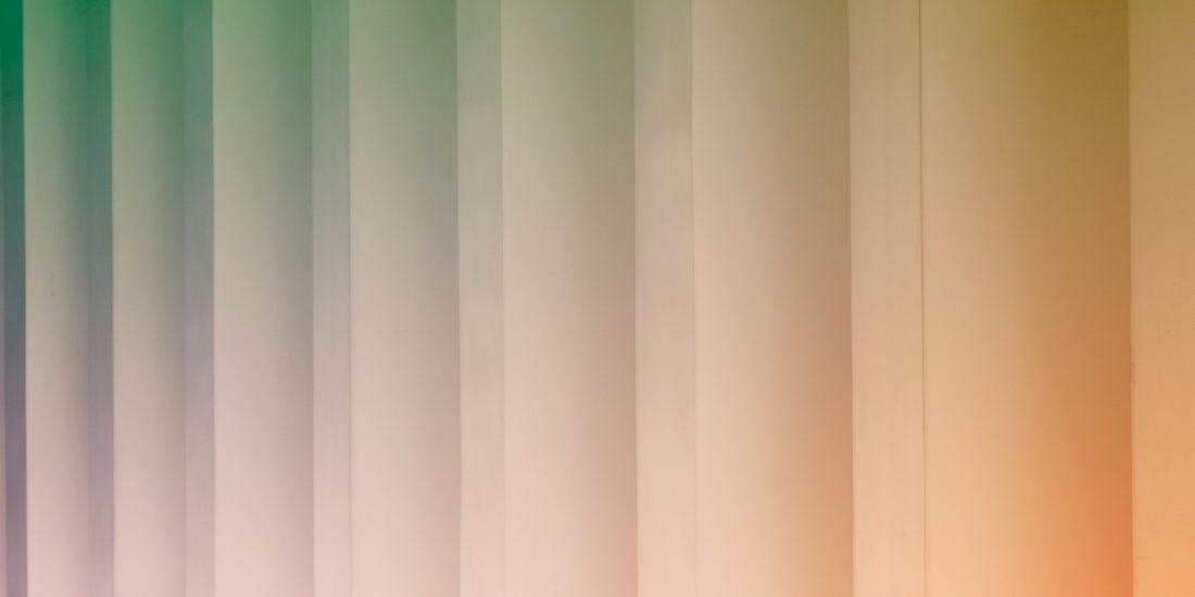 Momentos de luz - Parteluz - Luca Salas