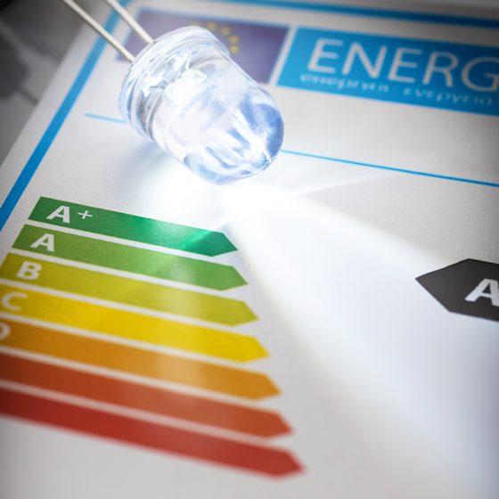Sustentabilidad Energética