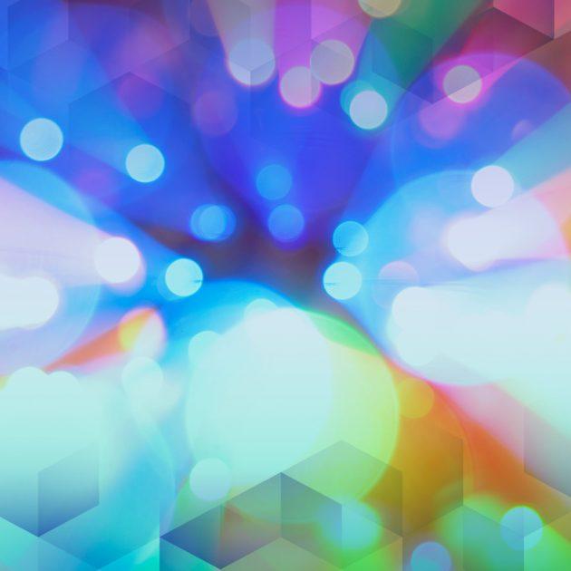 Lightroom Radio - Reproducción de color