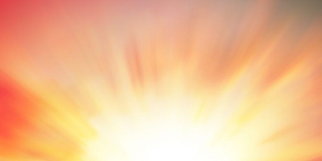 DIL 2018 - La luz es el futuro