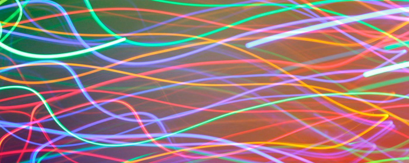 Curvas Fotométricas