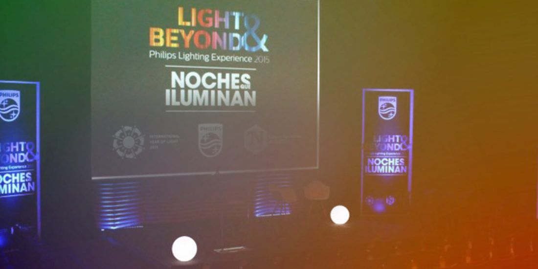 Light and Beyond