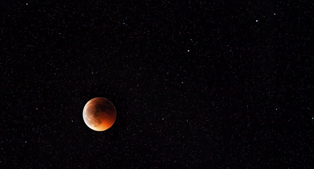 EclipseLunar