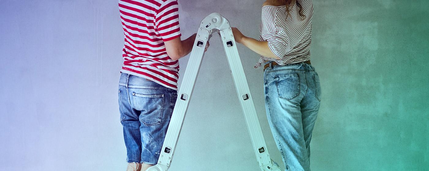 7 consejos para iluminar tu hogar