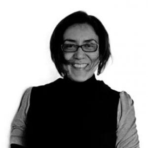 Lightroom Lab - Paulina Villalobos