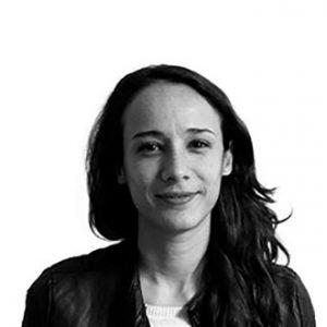 Lightroom Lab - Valeria González