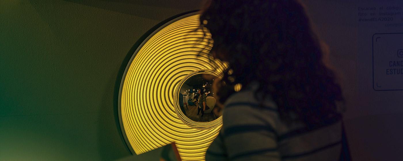 Diseñadores de luminarios en México