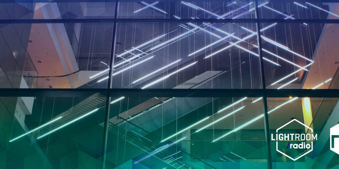 LightroomRADIO - Luz arquitectónica VS. luz decorativa