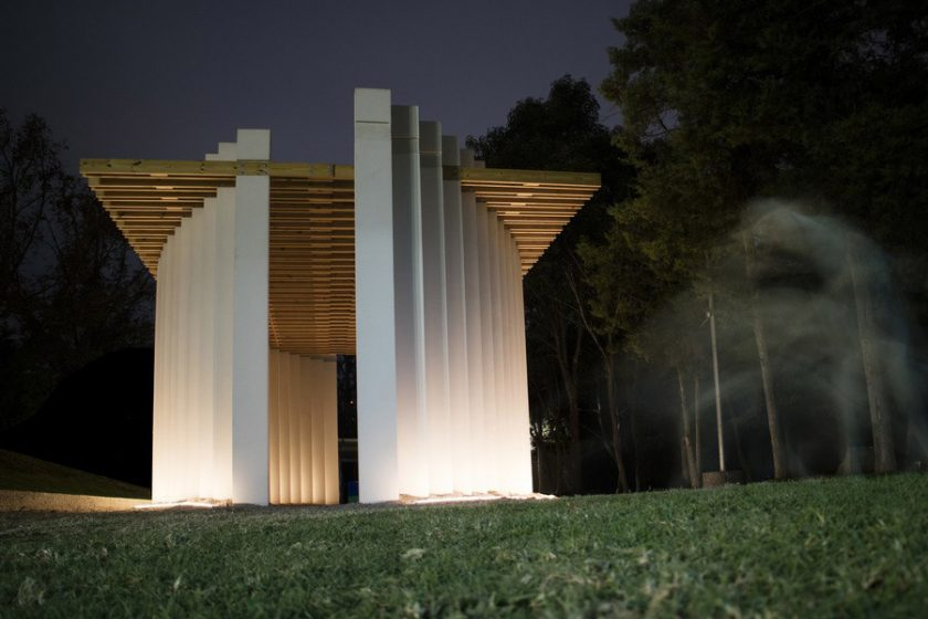 Construlita Lighting Awards