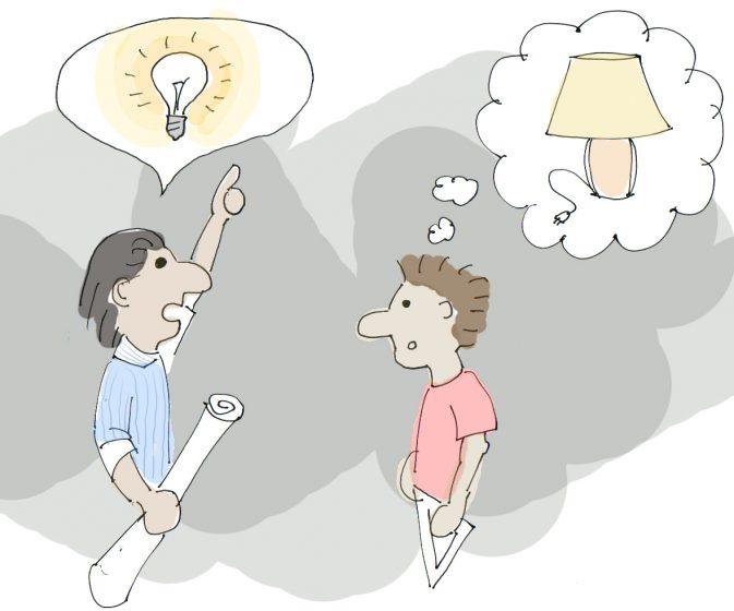 Lámpara o luminario