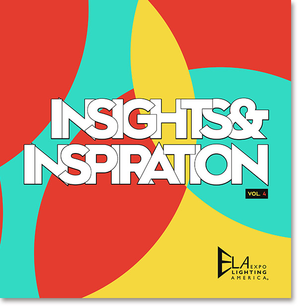 Insights & Inspiration Vol. 4