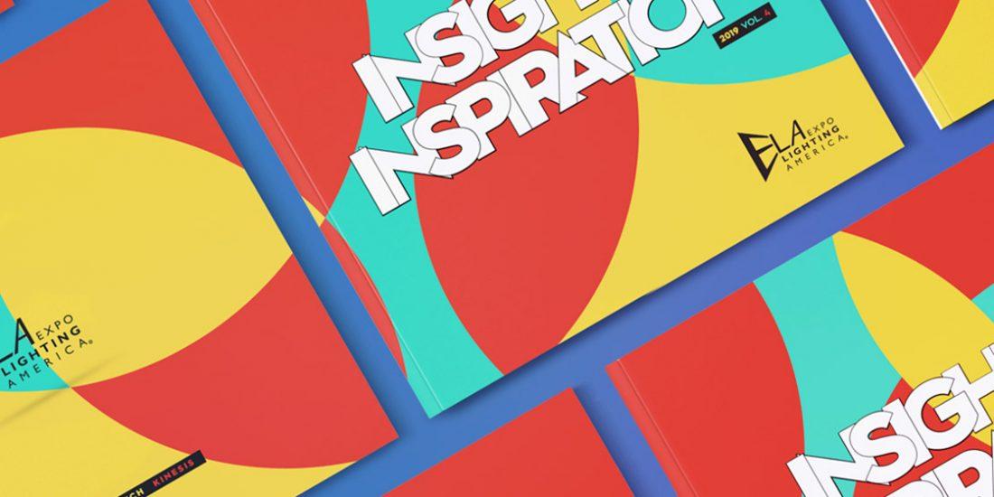 Insights & Inspiration Vol. 4