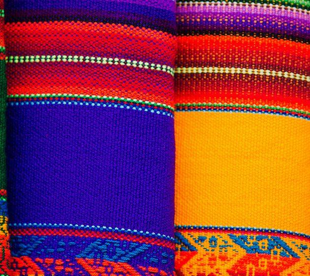 Lille3000 - Eldorado - Mexico
