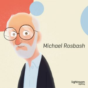 Michael Rosbash - Nobel de Medicina 2017