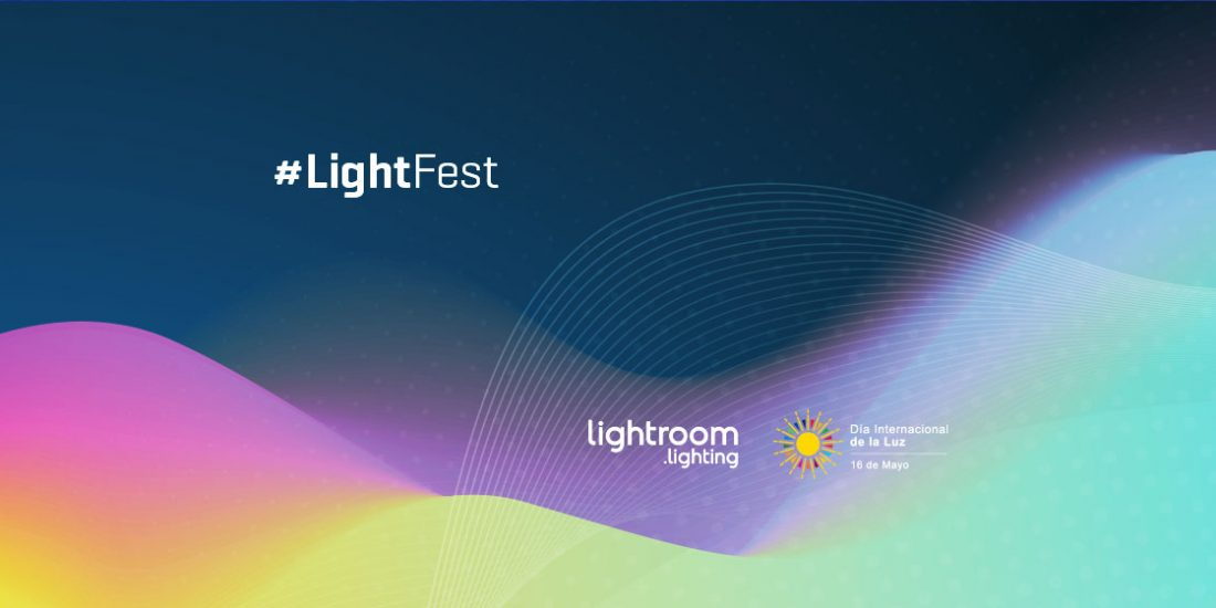 PhoScope - Light Fest
