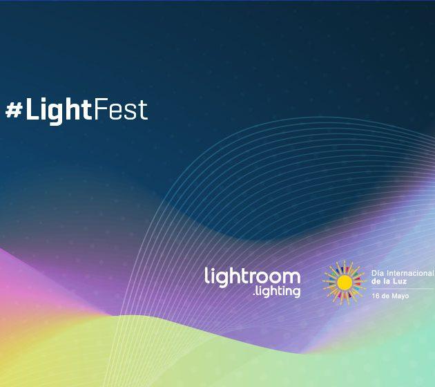 PhoScope - Light Fest