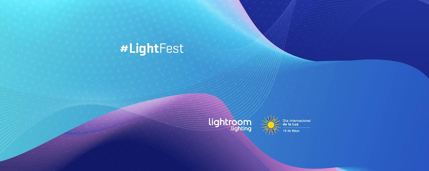 Un nuevo centro en investigación de la luz