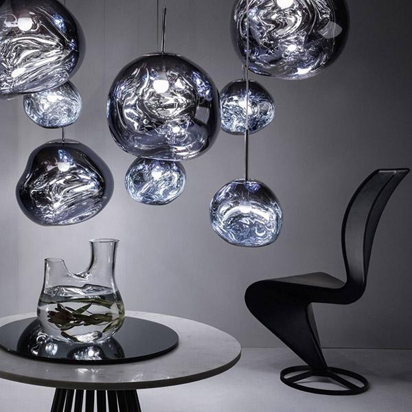 lightroom.lighting - Maison Diez Company
