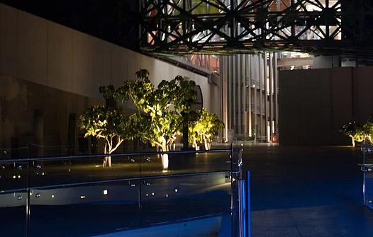 Posgrados Luminosos INTER - lightroom.lighting