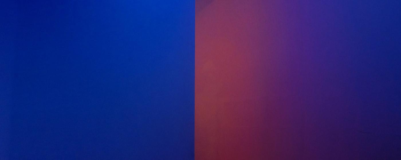 lightroom.lighting - Masterclass Paola Jose