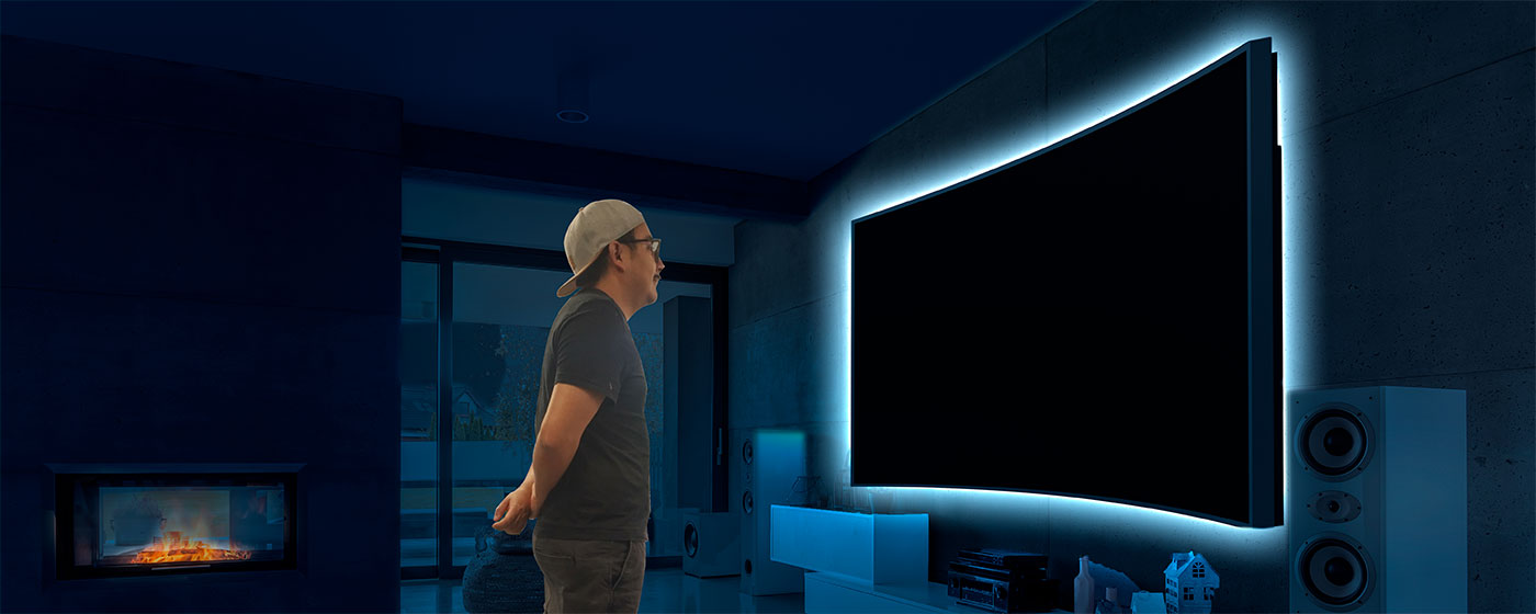 lightroom.lighting - cuida tu vista